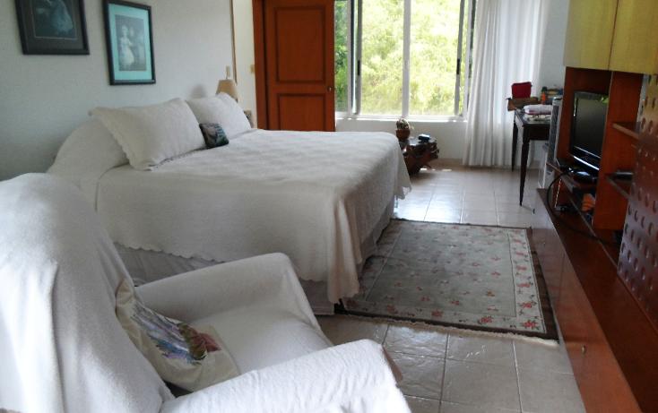 Foto de casa en venta en  , club santiago, manzanillo, colima, 1225399 No. 13