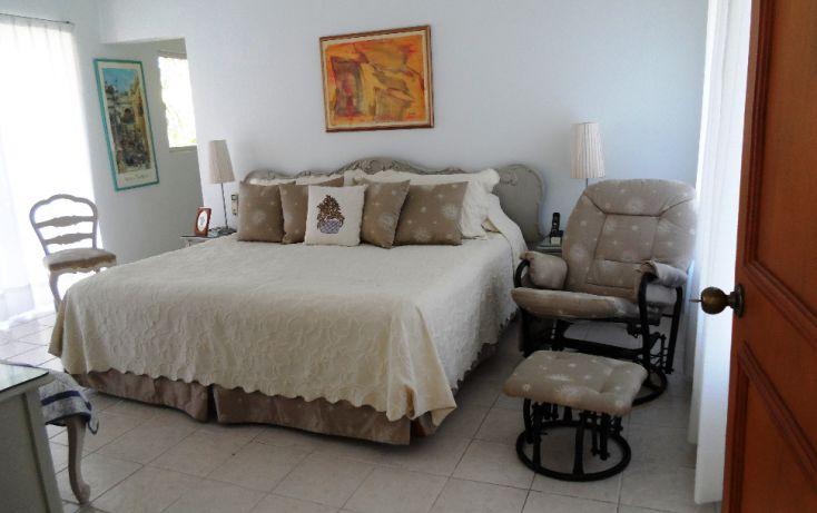 Foto de casa en venta en, club santiago, manzanillo, colima, 1225399 no 14