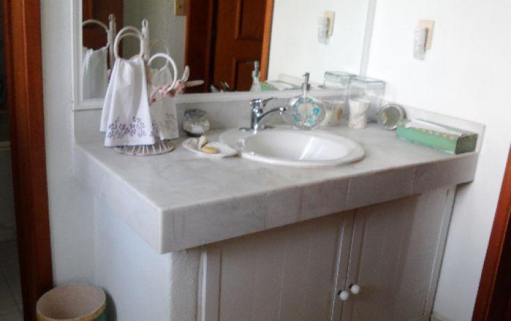 Foto de casa en venta en, club santiago, manzanillo, colima, 1225399 no 15