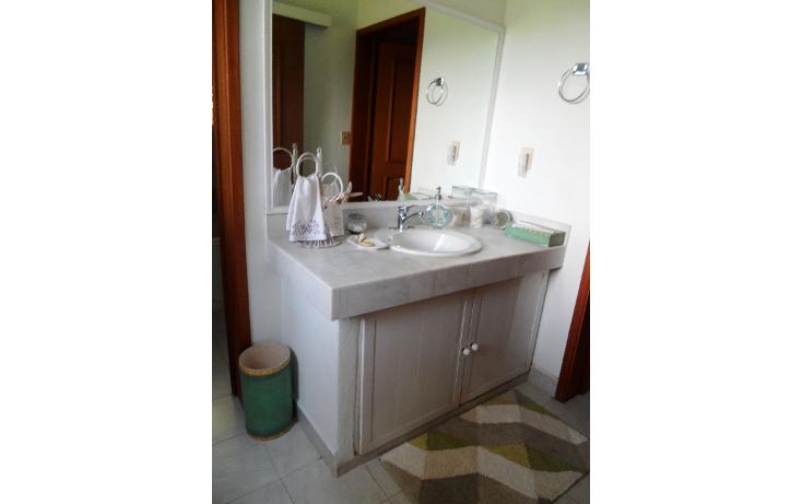 Foto de casa en venta en  , club santiago, manzanillo, colima, 1225399 No. 15