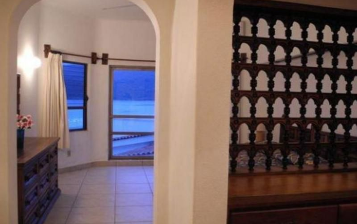 Foto de casa en venta en  , club santiago, manzanillo, colima, 1225765 No. 02