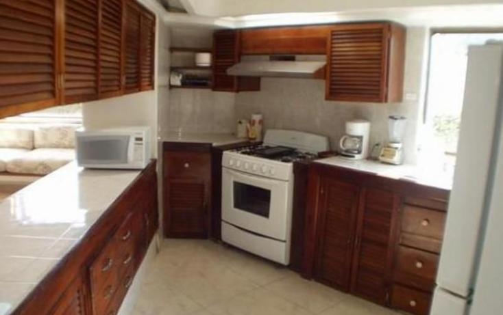 Foto de casa en venta en  , club santiago, manzanillo, colima, 1225765 No. 11