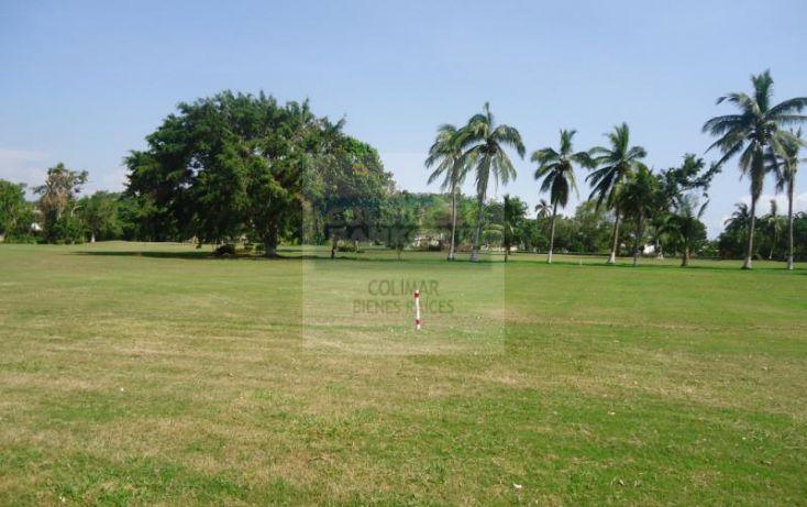 Foto de casa en venta en, club santiago, manzanillo, colima, 1838928 no 08