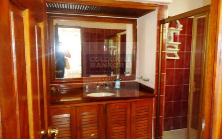 Foto de casa en venta en, club santiago, manzanillo, colima, 1838928 no 13
