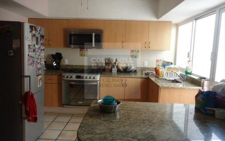 Foto de casa en venta en, club santiago, manzanillo, colima, 1838928 no 15