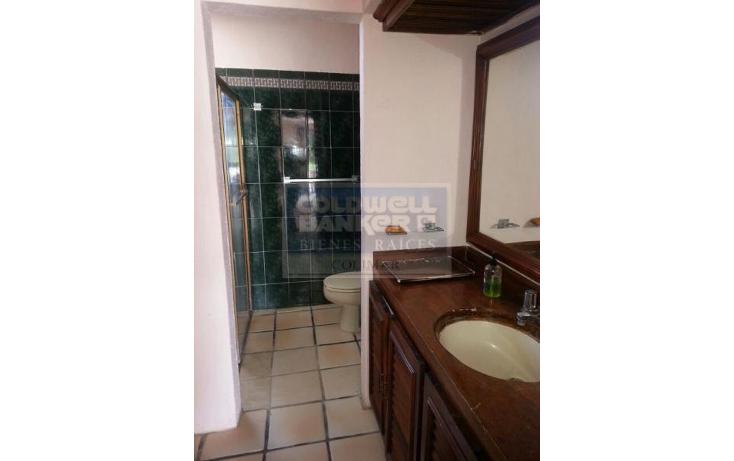 Foto de casa en renta en  , club santiago, manzanillo, colima, 1838932 No. 04