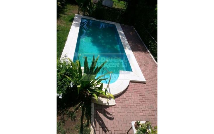 Foto de casa en renta en  , club santiago, manzanillo, colima, 1838932 No. 06