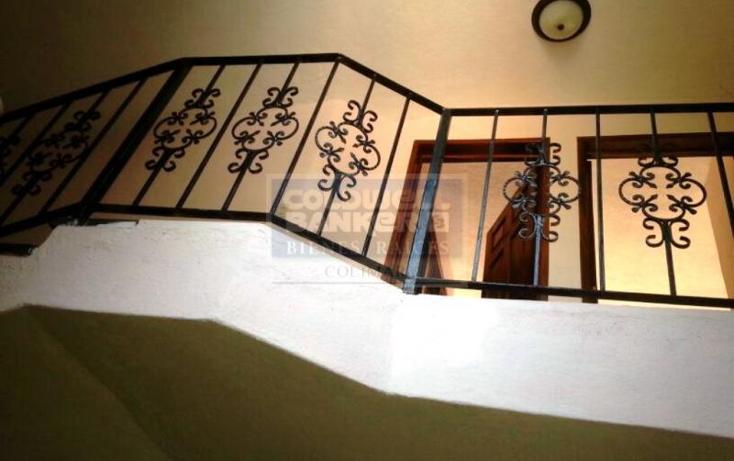 Foto de casa en renta en  , club santiago, manzanillo, colima, 1838932 No. 08