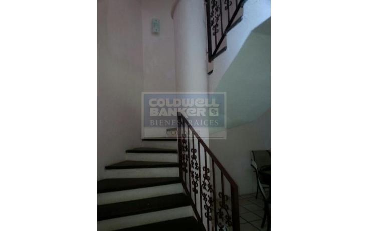 Foto de casa en renta en  , club santiago, manzanillo, colima, 1838932 No. 09