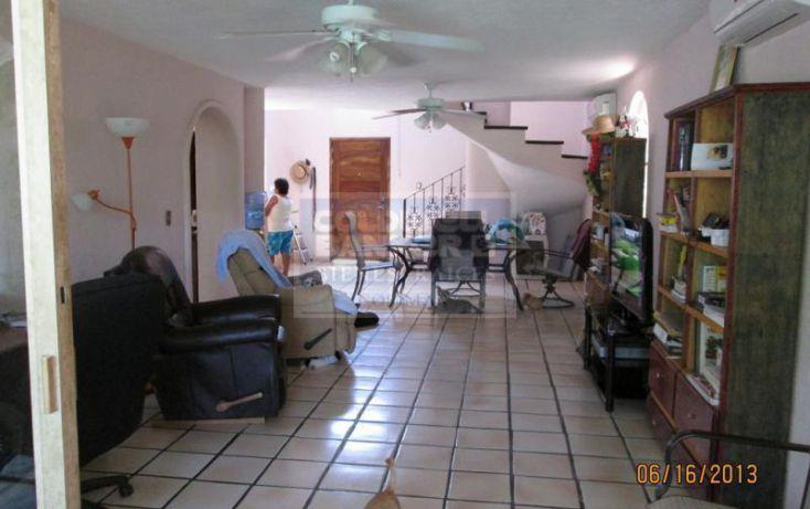 Foto de casa en renta en, club santiago, manzanillo, colima, 1838932 no 14