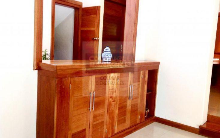 Foto de casa en venta en, club santiago, manzanillo, colima, 1843528 no 05