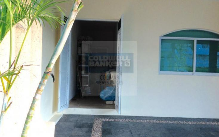 Foto de casa en venta en, club santiago, manzanillo, colima, 1843528 no 06