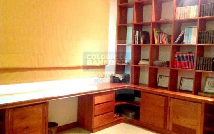 Foto de casa en venta en, club santiago, manzanillo, colima, 1843528 no 07