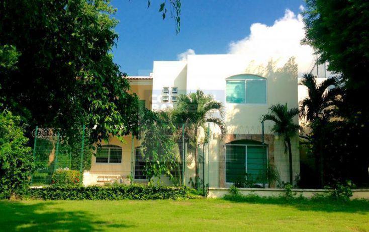 Foto de casa en venta en, club santiago, manzanillo, colima, 1843528 no 08