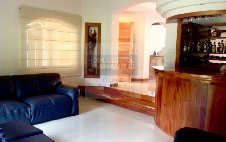 Foto de casa en venta en, club santiago, manzanillo, colima, 1843528 no 09