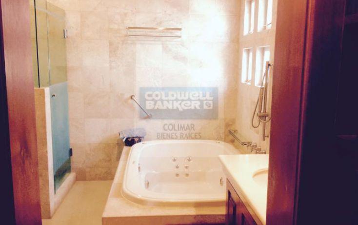 Foto de casa en venta en, club santiago, manzanillo, colima, 1843528 no 10