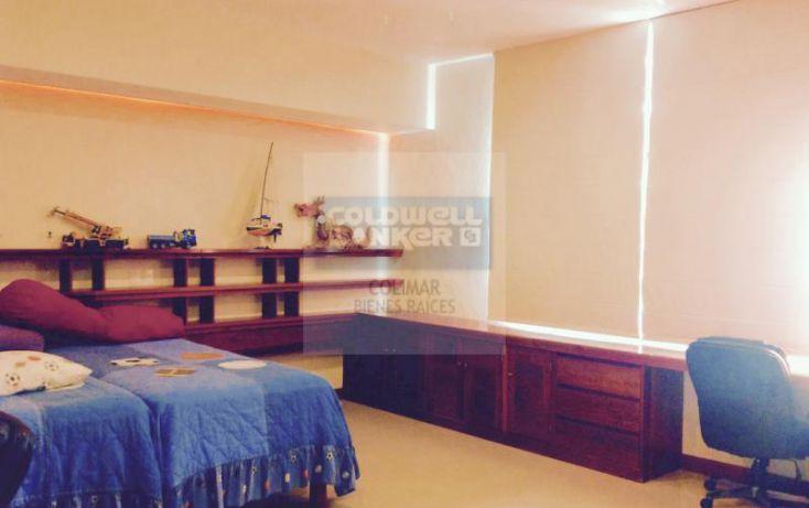 Foto de casa en venta en, club santiago, manzanillo, colima, 1843528 no 11
