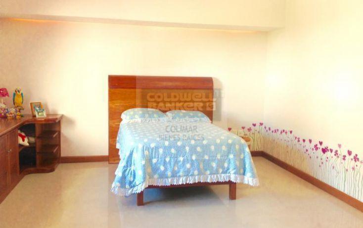 Foto de casa en venta en, club santiago, manzanillo, colima, 1843528 no 12