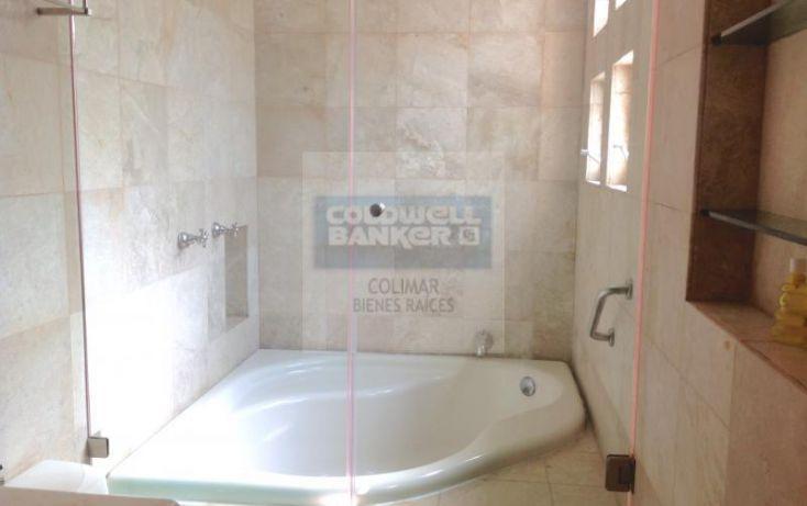 Foto de casa en venta en, club santiago, manzanillo, colima, 1843528 no 13