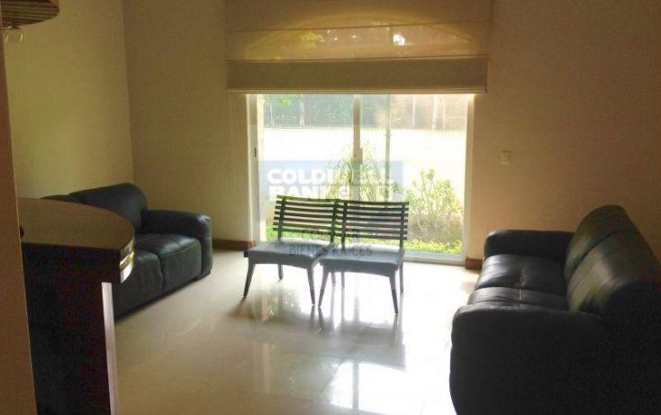 Foto de casa en venta en, club santiago, manzanillo, colima, 1843528 no 14