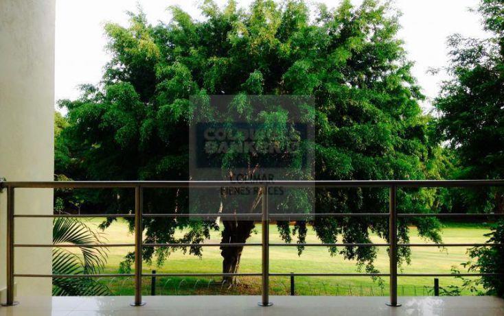 Foto de casa en venta en, club santiago, manzanillo, colima, 1843528 no 15