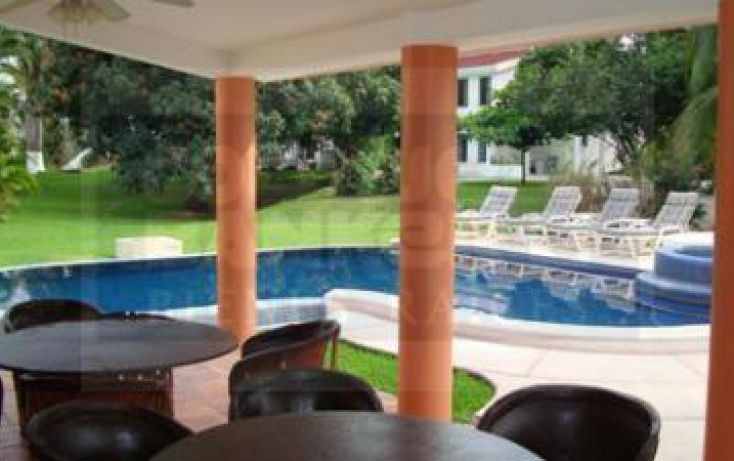 Foto de casa en venta en, club santiago, manzanillo, colima, 1845856 no 01