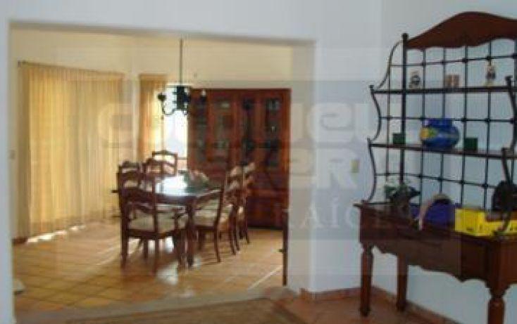 Foto de casa en venta en, club santiago, manzanillo, colima, 1845856 no 03