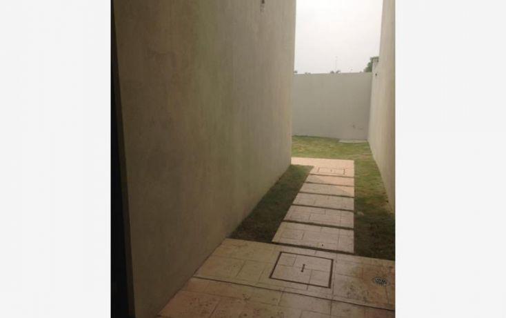 Foto de casa en renta en cluster 1 7, 17 de julio, nacajuca, tabasco, 1941688 no 07