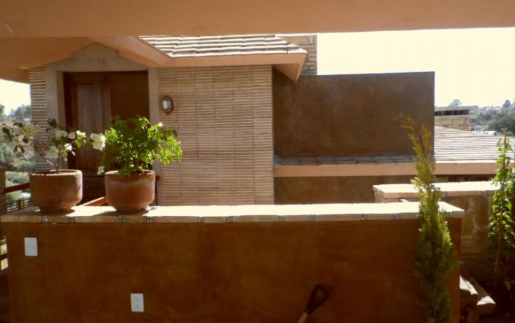 Foto de casa en venta en cluster 10 10 10, san bernardino tlaxcalancingo, san andrés cholula, puebla, 374072 no 02