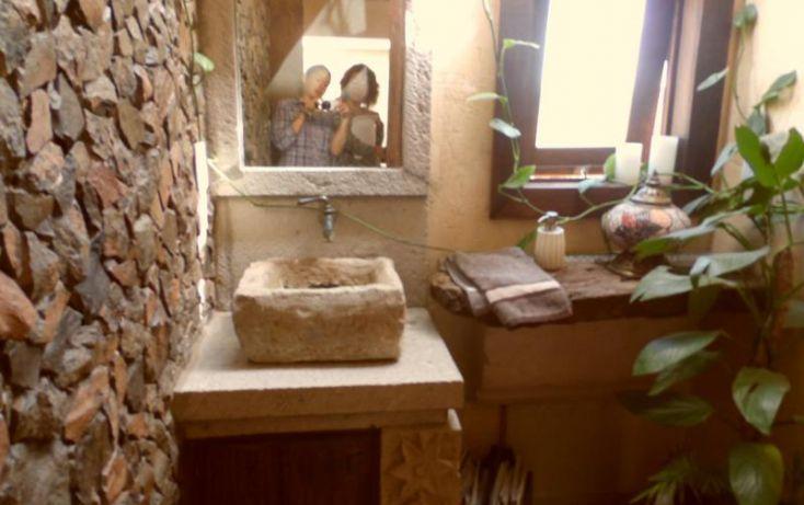 Foto de casa en venta en cluster 10 10 10, san bernardino tlaxcalancingo, san andrés cholula, puebla, 374072 no 04