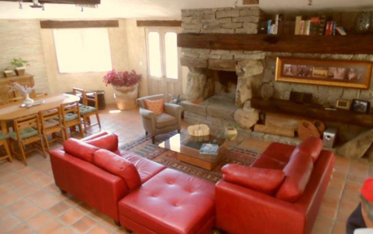 Foto de casa en venta en cluster 10 10 10, san bernardino tlaxcalancingo, san andrés cholula, puebla, 374072 no 05