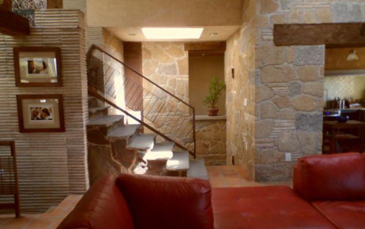 Foto de casa en venta en cluster 10 10 10, san bernardino tlaxcalancingo, san andrés cholula, puebla, 374072 no 07