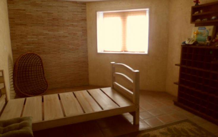 Foto de casa en venta en cluster 10 10 10, san bernardino tlaxcalancingo, san andrés cholula, puebla, 374072 no 08