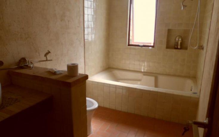 Foto de casa en venta en cluster 10 10 10, san bernardino tlaxcalancingo, san andrés cholula, puebla, 374072 no 09