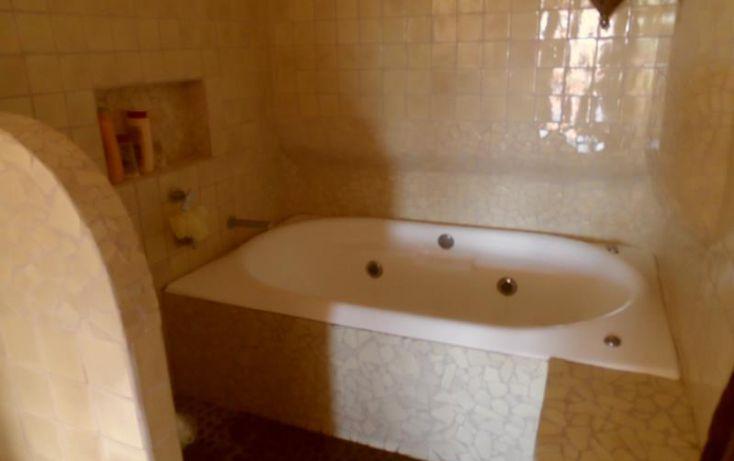 Foto de casa en venta en cluster 10 10 10, san bernardino tlaxcalancingo, san andrés cholula, puebla, 374072 no 11