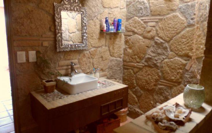 Foto de casa en venta en cluster 10 10 10, san bernardino tlaxcalancingo, san andrés cholula, puebla, 374072 no 12