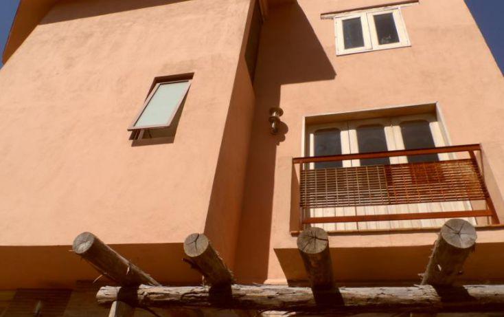Foto de casa en venta en cluster 10 10 10, san bernardino tlaxcalancingo, san andrés cholula, puebla, 374072 no 14