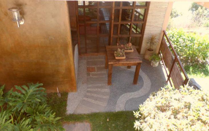 Foto de casa en venta en cluster 10 10 10, san bernardino tlaxcalancingo, san andrés cholula, puebla, 374072 no 15