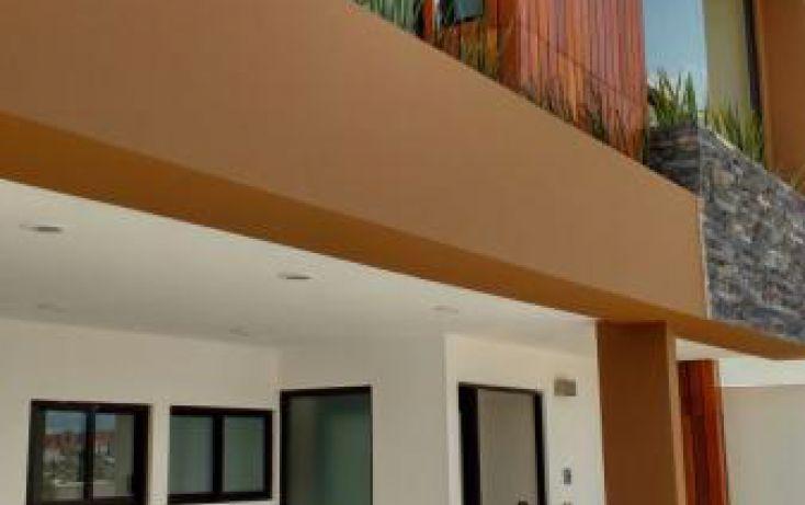 Foto de casa en condominio en venta en cluster 101010, lomas de angelpolis i,lomas de angelpolis, lomas de angelópolis closster 10 10 b, san andrés cholula, puebla, 1154135 no 02