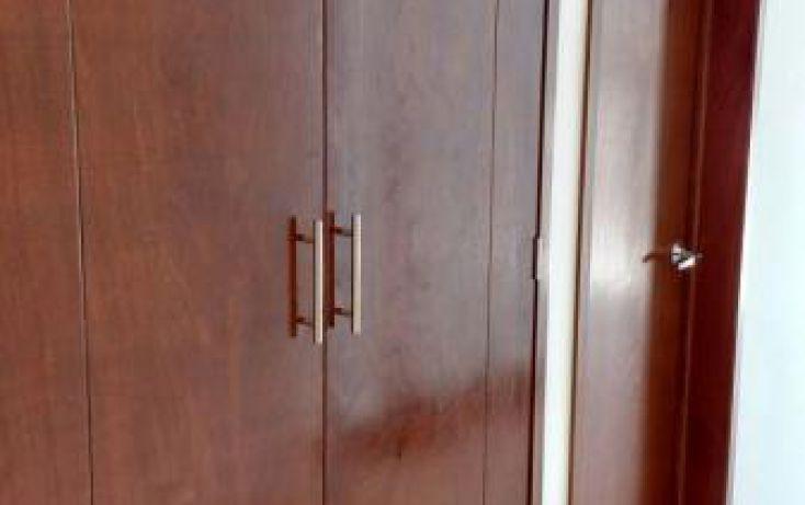 Foto de casa en condominio en venta en cluster 101010, lomas de angelpolis i,lomas de angelpolis, lomas de angelópolis closster 10 10 b, san andrés cholula, puebla, 1154135 no 04