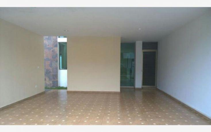 Foto de casa en renta en cluster 11 2, las torres, centro, tabasco, 1318903 no 03