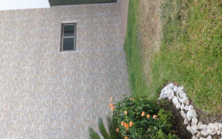Foto de casa en renta en cluster 11 2, las torres, centro, tabasco, 1318903 no 05
