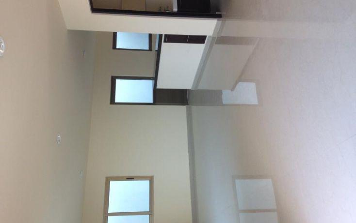 Foto de casa en renta en cluster 11 2, las torres, centro, tabasco, 1318903 no 06