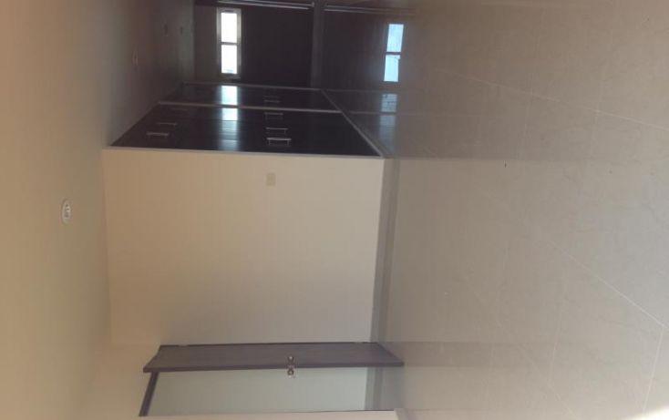 Foto de casa en renta en cluster 11 2, las torres, centro, tabasco, 1318903 no 07