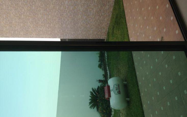 Foto de casa en renta en cluster 11 2, las torres, centro, tabasco, 1318903 no 19