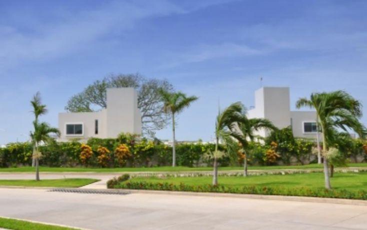 Foto de terreno habitacional en venta en cluster 11 4, las torres, centro, tabasco, 1765652 no 03