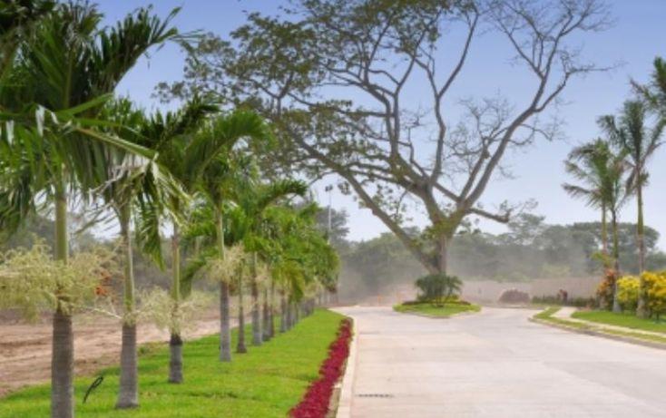 Foto de terreno habitacional en venta en cluster 11 4, las torres, centro, tabasco, 1765652 no 04