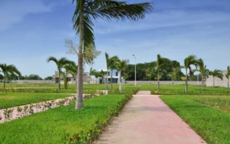 Foto de terreno habitacional en venta en cluster 11 4, las torres, centro, tabasco, 1765652 no 05