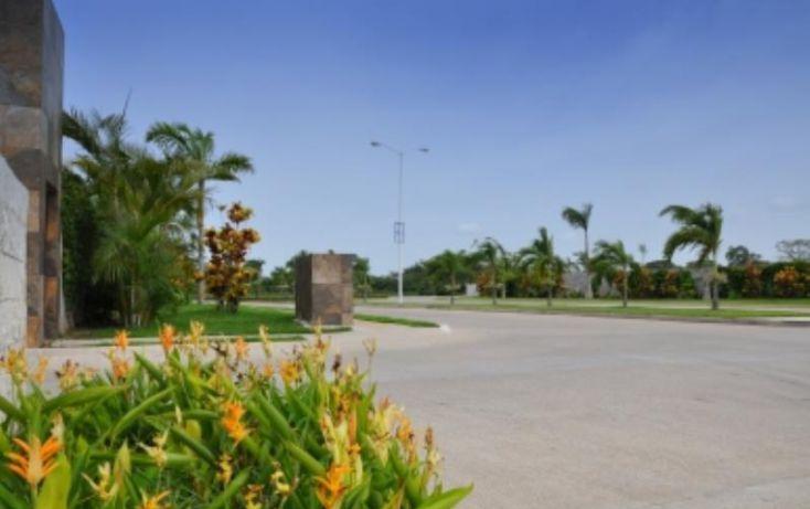 Foto de terreno habitacional en venta en cluster 11 4, las torres, centro, tabasco, 1765652 no 06