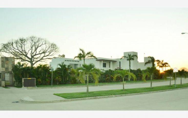 Foto de terreno habitacional en venta en cluster 3 11, 17 de julio, nacajuca, tabasco, 2033636 no 01